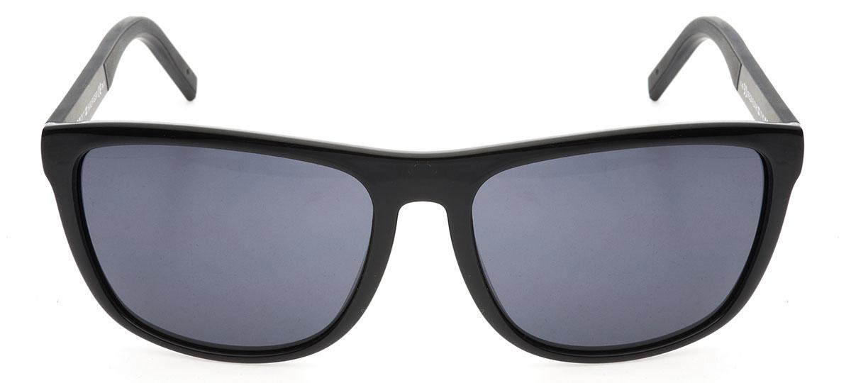 Thumb Óculos de Sol Tommy Hilfiger 1602/G/s 08AIR