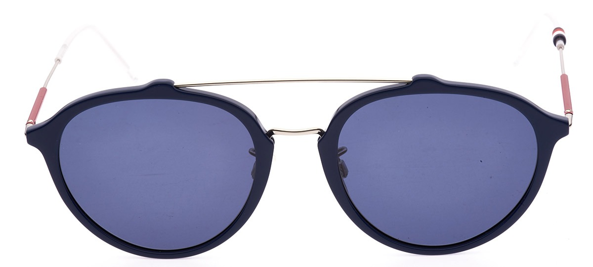 Thumb Óculos de Sol Tommy Hilfiger 1618/F/S PJPKU