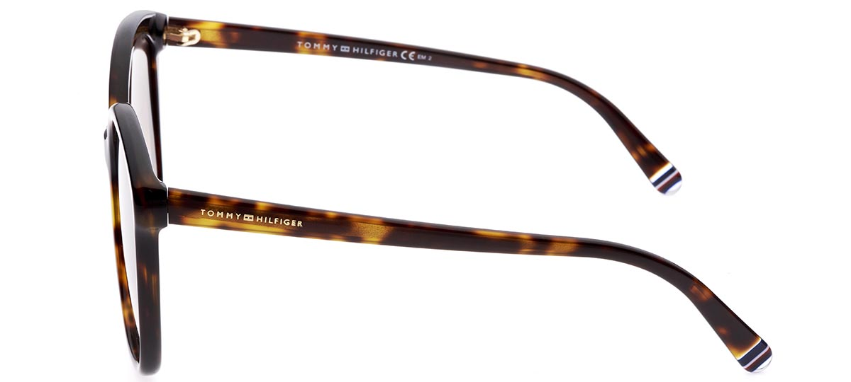 Thumb Óculos de Sol Tommy Hilfiger 1669/s 086HA