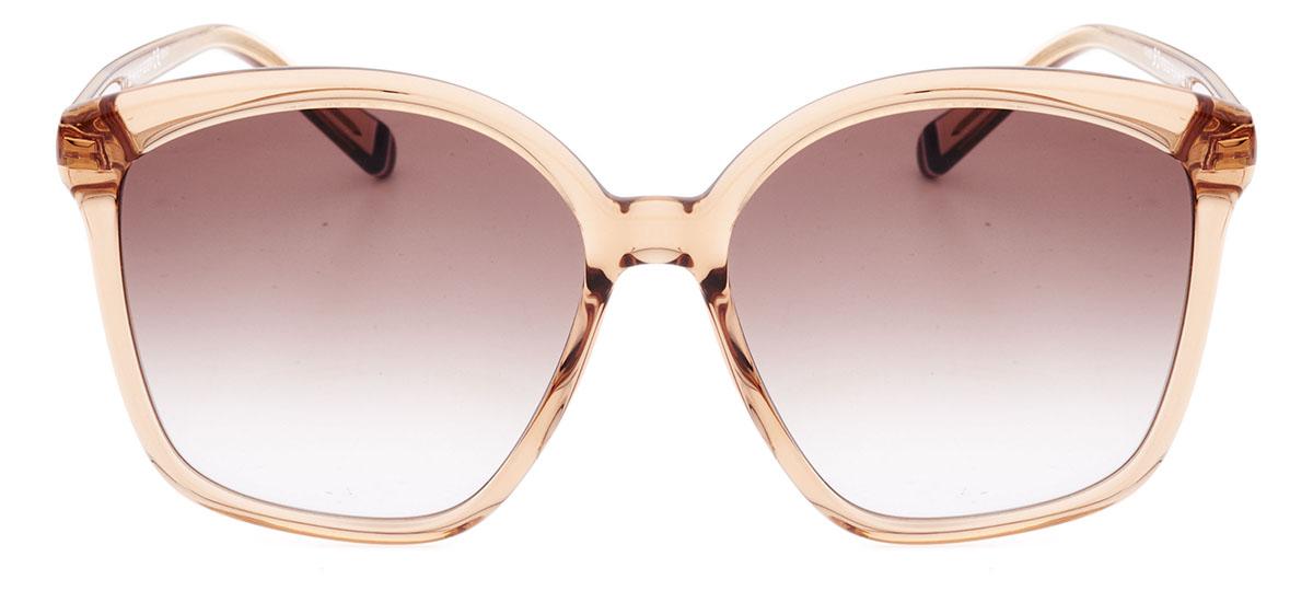 Thumb Óculos de Sol Tommy Hilfiger 1669/s 733HA