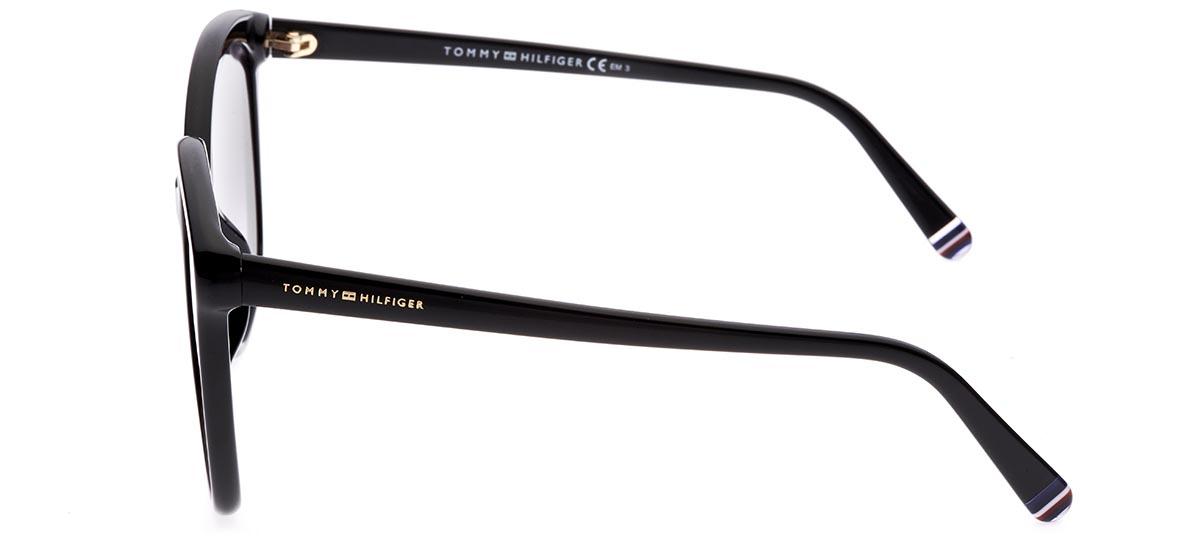 Thumb Óculos de Sol Tommy Hilfiger 1669/s 8079O