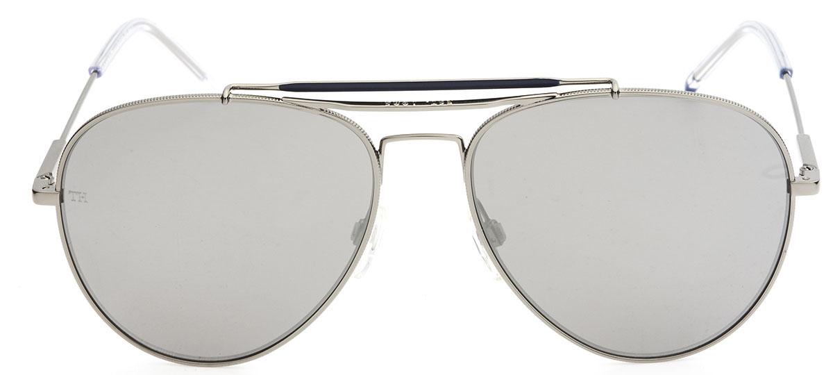 Thumb Óculos de Sol Tommy Hilfiger 1709/S 6LBT4