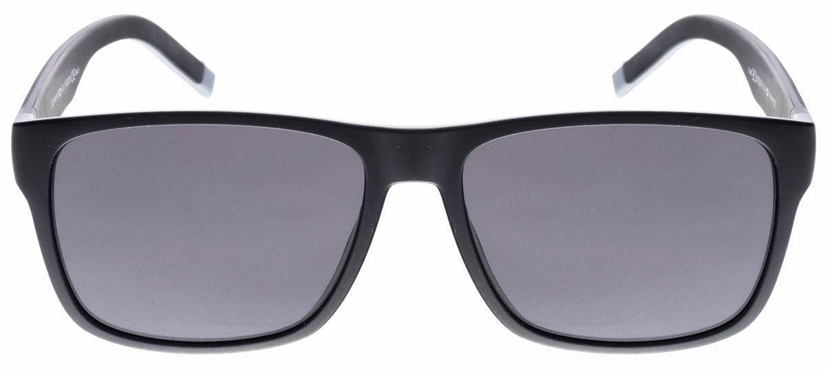 Thumb Óculos de Sol Tommy Hilfiger 1718/s 08AIR