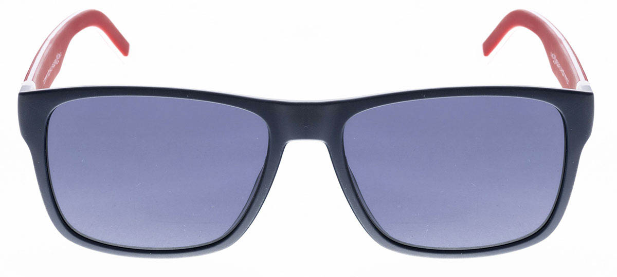 Thumb Óculos de Sol Tommy Hilfiger 1718/s 8RUKU