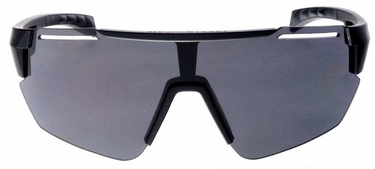 Thumb Óculos de Sol Tommy Hilfiger 1721/s O6WIR
