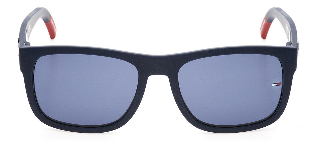 Thumb Óculos de Sol Tommy Hilfiger Jeans 0001/S FLLKU