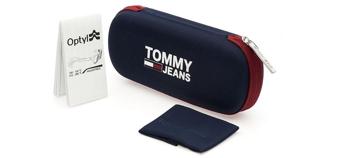 Thumb Óculos de Sol Tommy Hilfiger Jeans 0008/S 003IR