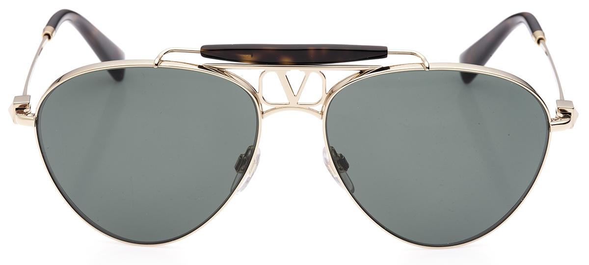 Thumb Óculos de Sol Valentino 2039 3002/71