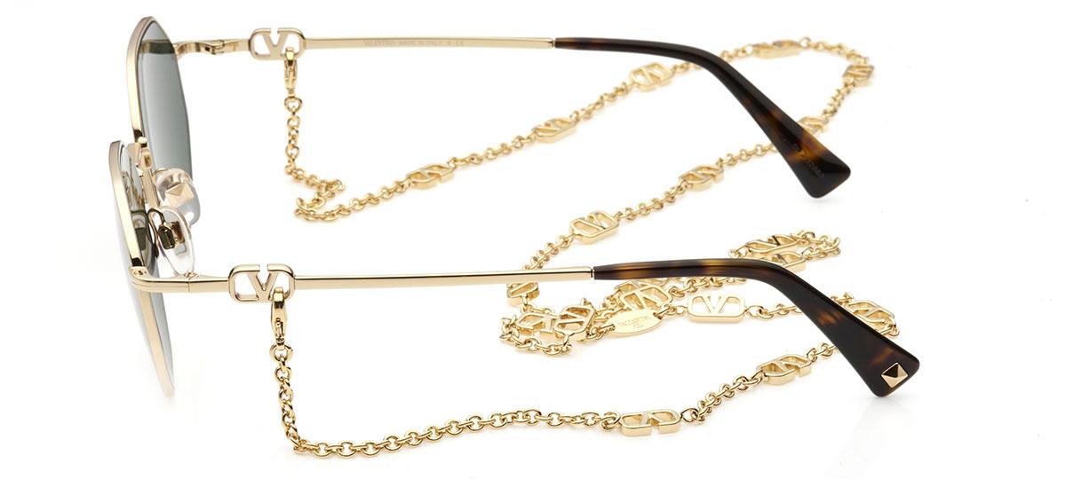 Thumb Óculos de Sol Valentino 2040 3002/71