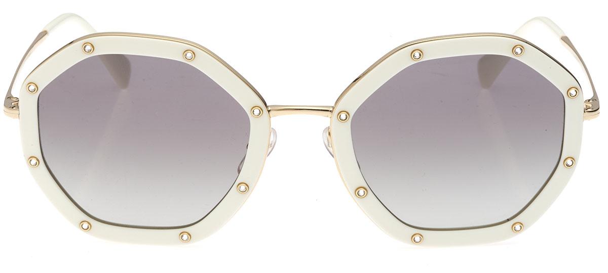 Thumb Óculos de Sol Valentino 2042 3002/11