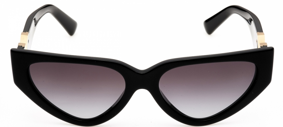 Thumb Óculos de Sol Valentino 4063 5001/8G
