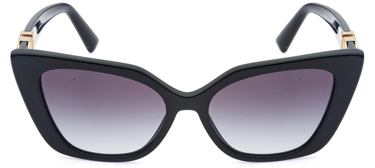 Thumb Óculos de Sol Valentino 4073 5001/8G