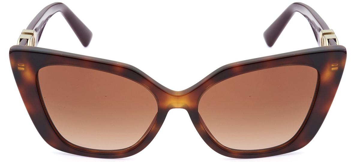 Thumb Óculos de Sol Valentino 4073 5011/13