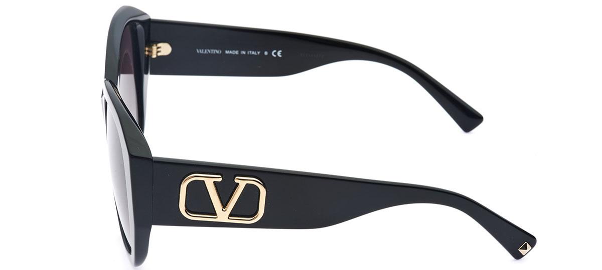 Thumb Óculos de Sol Valentino 4079 5001/8G