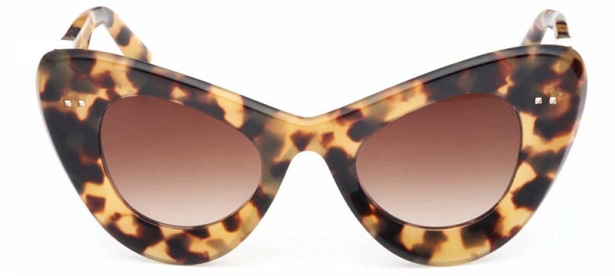 Thumb Óculos de Sol Valentino 4090 5036/13