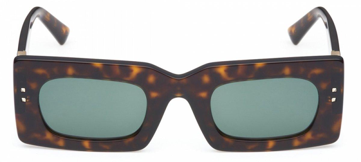 Thumb Óculos de Sol Valentino 4094 5002/71