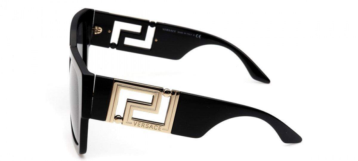 Thumb Óculos de Sol Versace Greca 4402 GB1/87