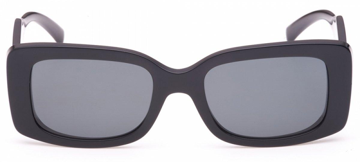 Thumb Óculos de Sol Versace Vintage Logo 4377 -GB1/87