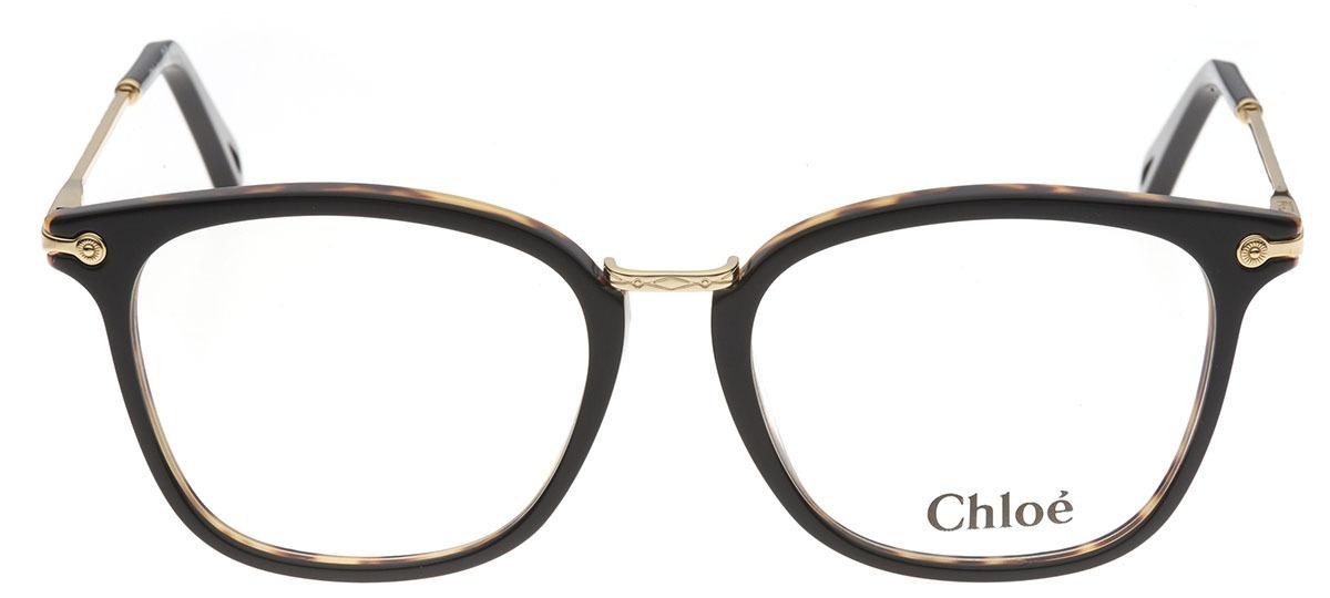 Thumb Óculos Receituário Chloé 2734 004