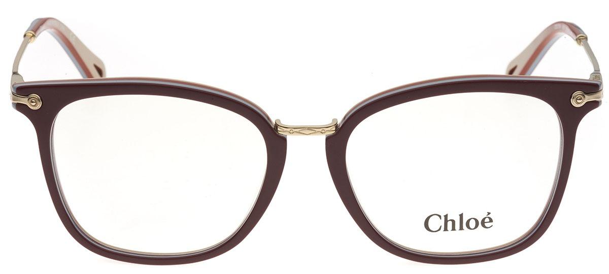 Thumb Óculos Receituário Chloé 2734 615