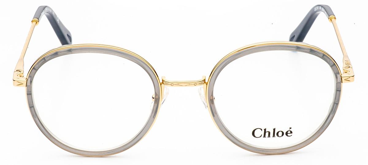 Thumb Óculos Receituário Chloé Tilda 2150 035