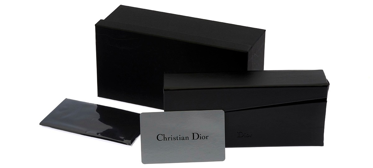 Thumb Óculos Receituário Dior CD 1 807