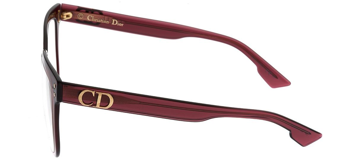 Thumb Óculos Receituário Dior CD 1 LHF