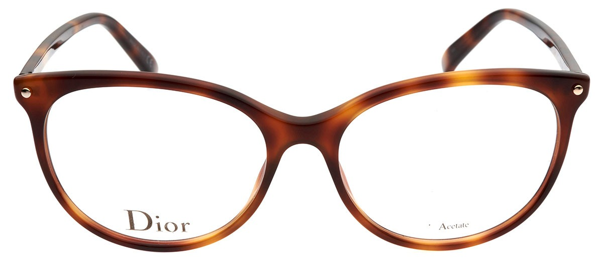 Thumb Óculos Receituário Dior CD 3284 05L