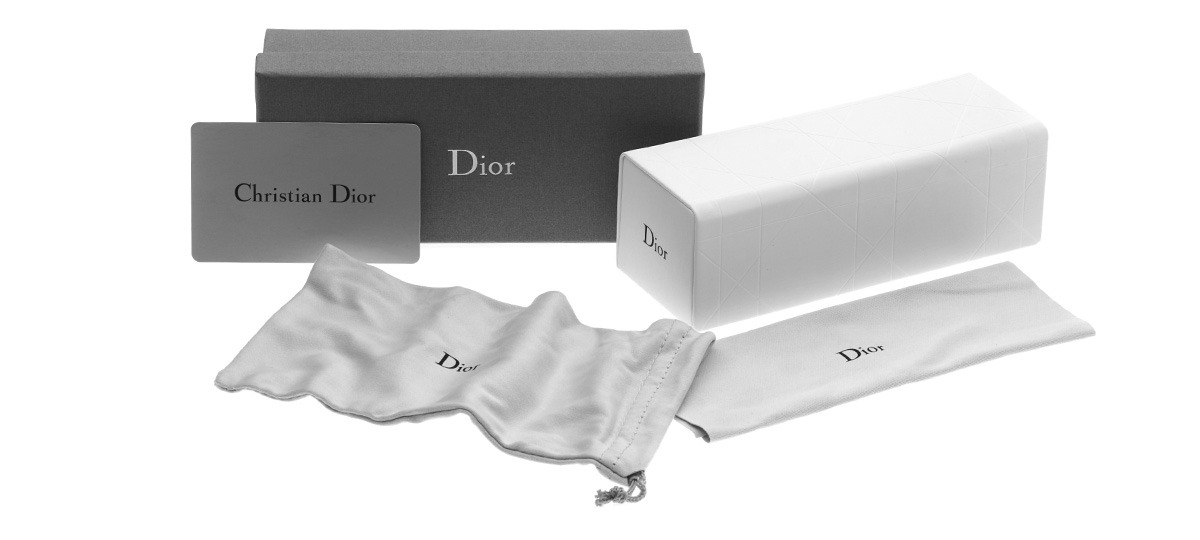 Thumb Óculos Receituário Dior CD 3284 LBT