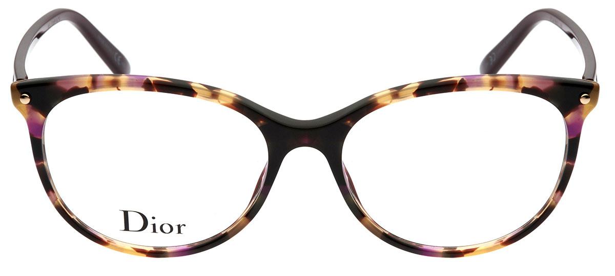 Thumb Óculos Receituário Dior CD 3284 LBV