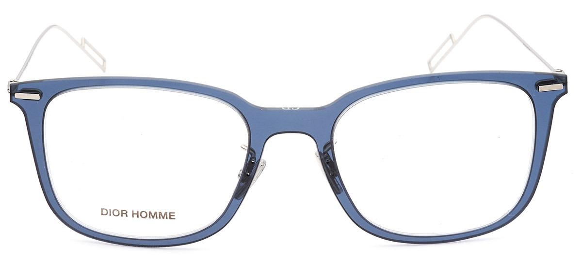 Thumb Óculos Receituário Dior Homme Disappear O2 PJP