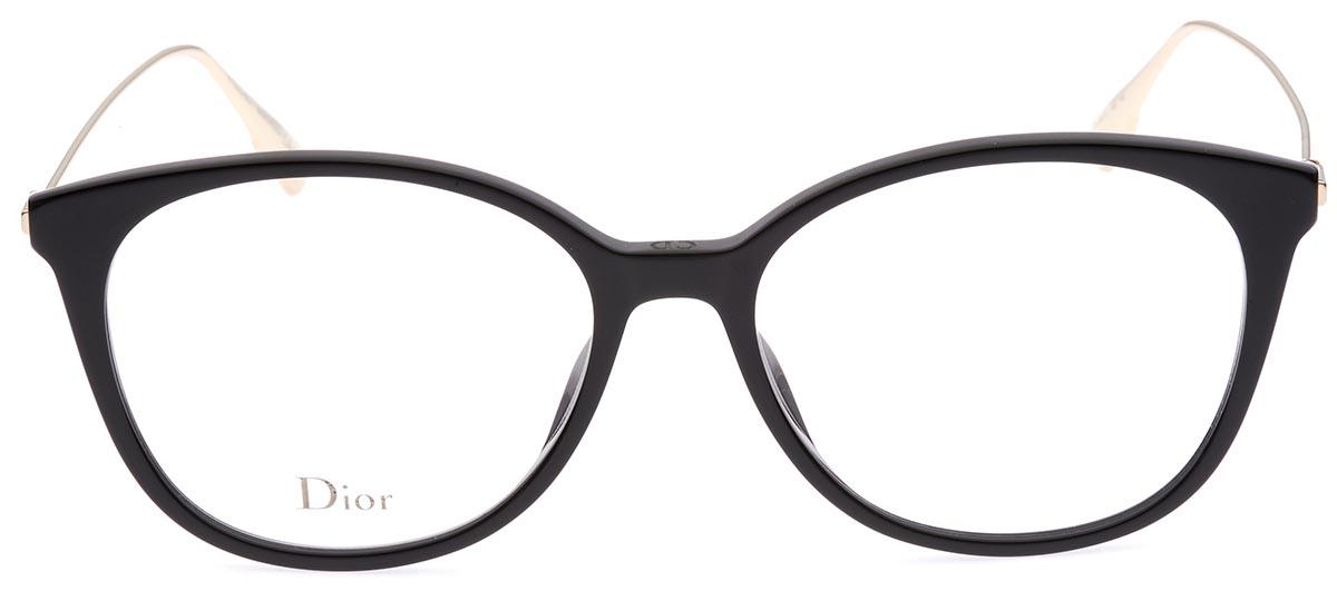 Thumb Óculos de grau Dior SightO1 807