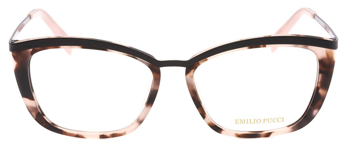 Thumb Óculos Receituário Emilio Pucci 5093 055