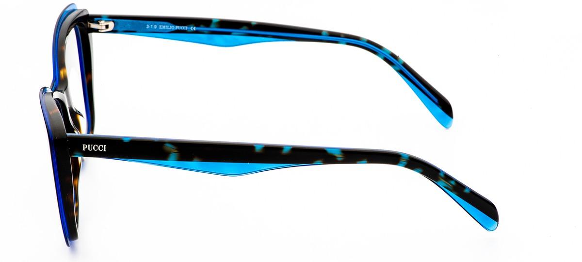 Thumb Óculos Receituário Emilio Pucci 5097 092