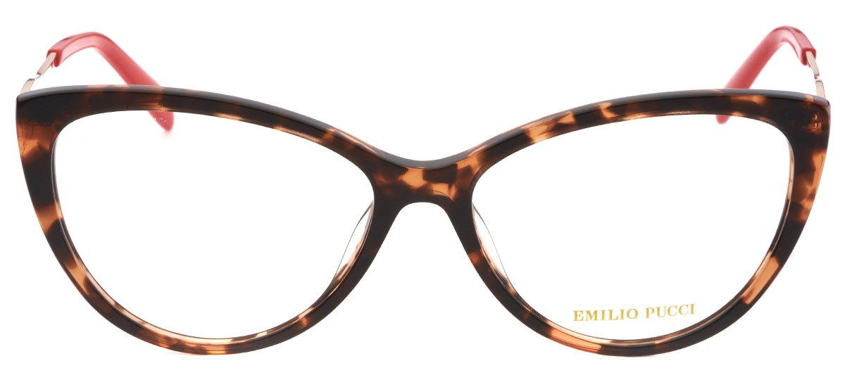 Thumb Óculos Receituário Emilio Pucci 5101 052