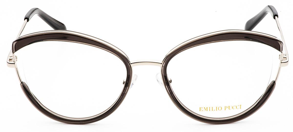 Thumb Óculos de grau Emilio Pucci 5106 005