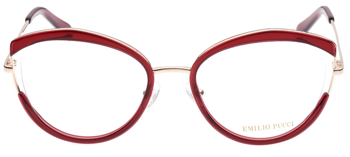 Thumb Óculos de grau Emilio Pucci 5106 068