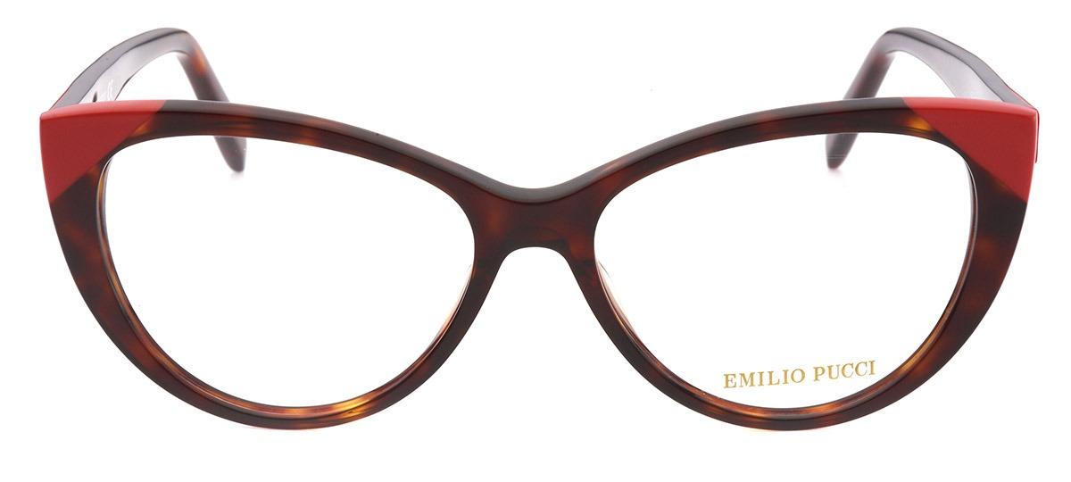 Thumb Óculos de grau Emilio Pucci 5116 056