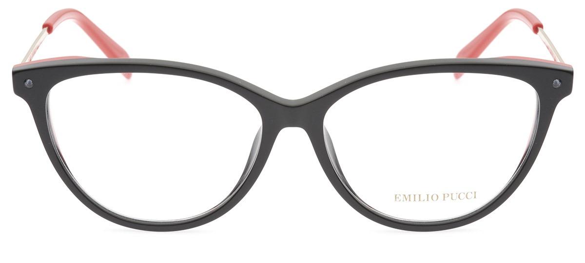 Thumb Óculos de grau Emilio Pucci 5119 005