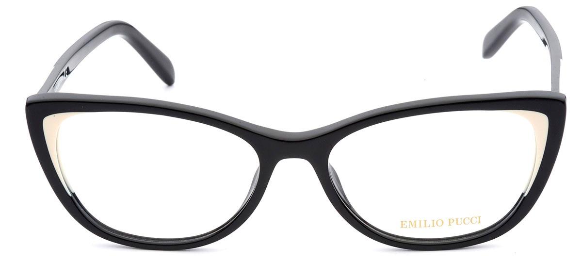 Thumb Óculos Receituário Emilio Pucci 5126 004