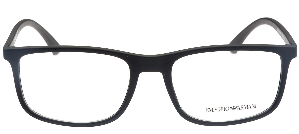Thumb Óculos Receituário Emporio Armani 3135 5063