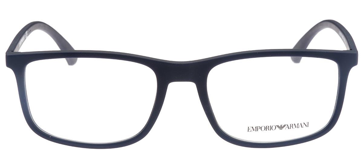 Thumb Óculos Receituário Emporio Armani 3135 5692