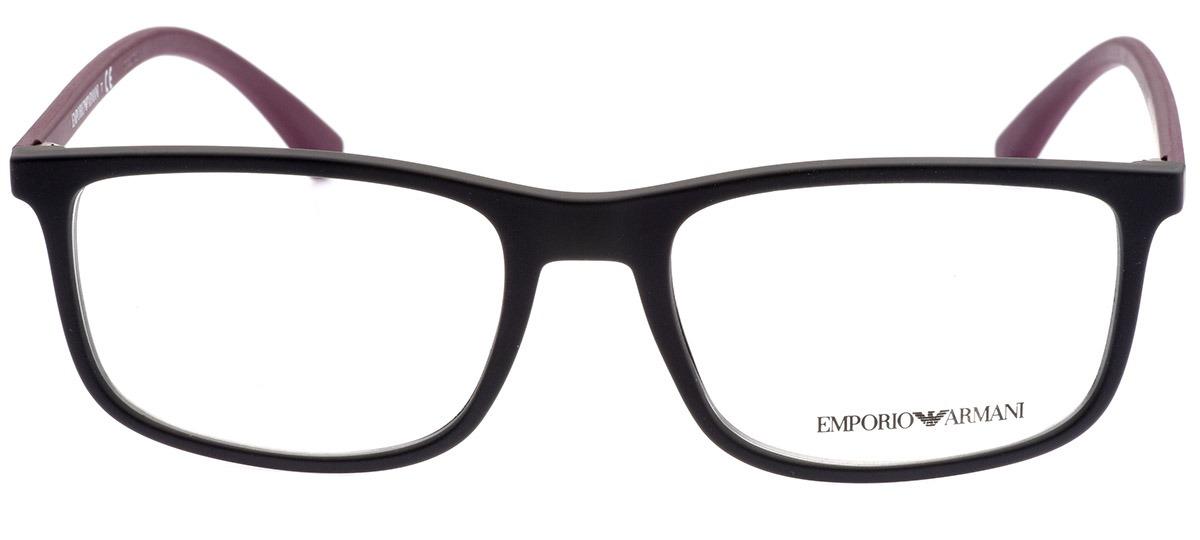 Thumb Óculos Receituário Emporio Armani 3135 5751
