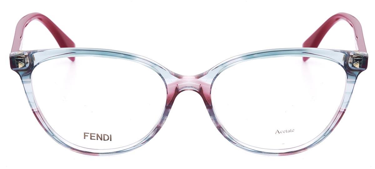 Thumb Óculos Receituário Fendi 0351 MYA
