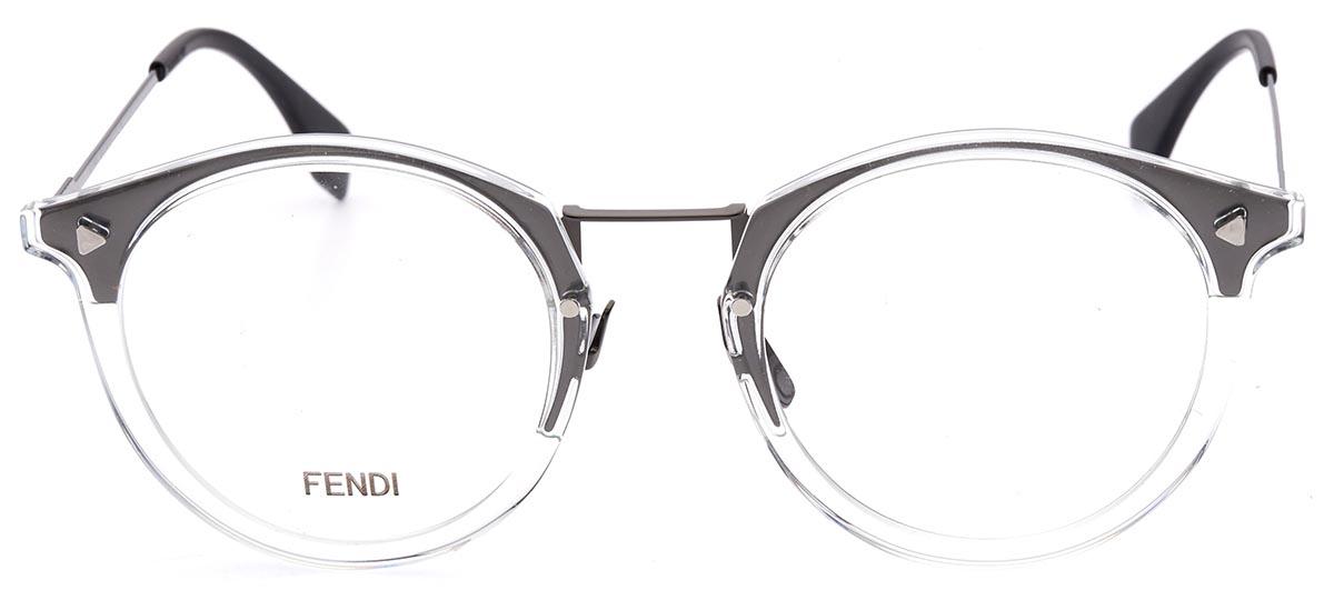 Thumb Óculos Receituário Fendi M0050 V81