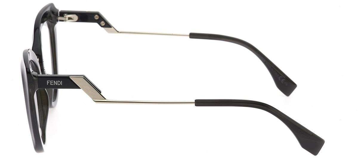 Thumb Óculos Receituário Fendi Tropical Shine 0334 807