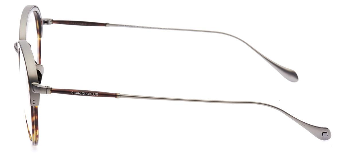 Thumb Óculos de grau Giorgio Armani 5099 3003