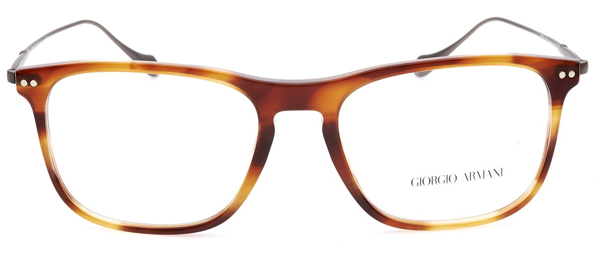 Thumb Óculos de grau Giorgio Armani 7174 5776