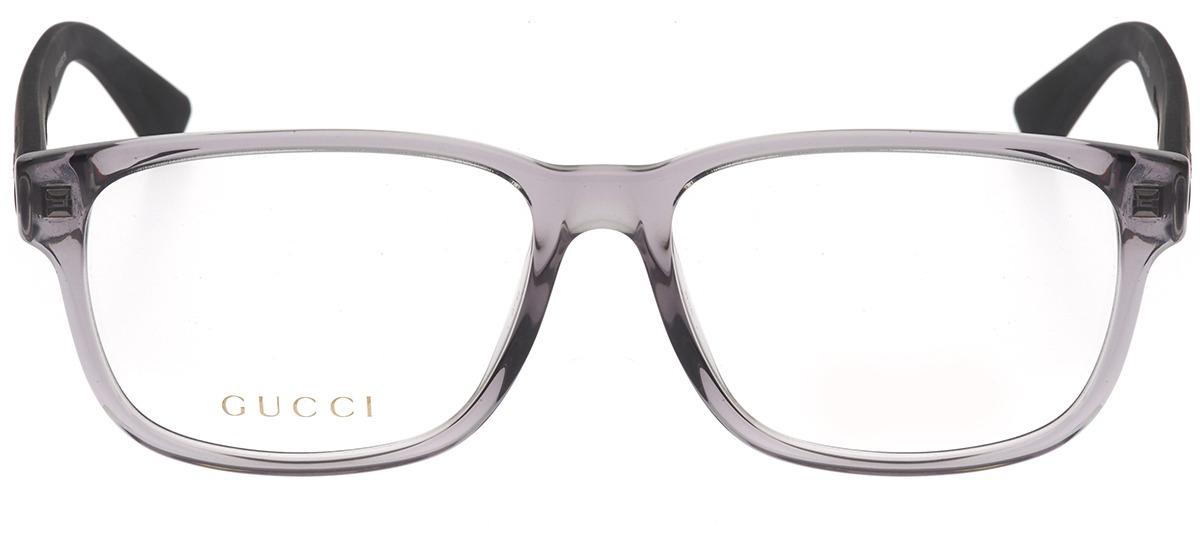 Thumb Óculos Receituário Gucci 0011O 007