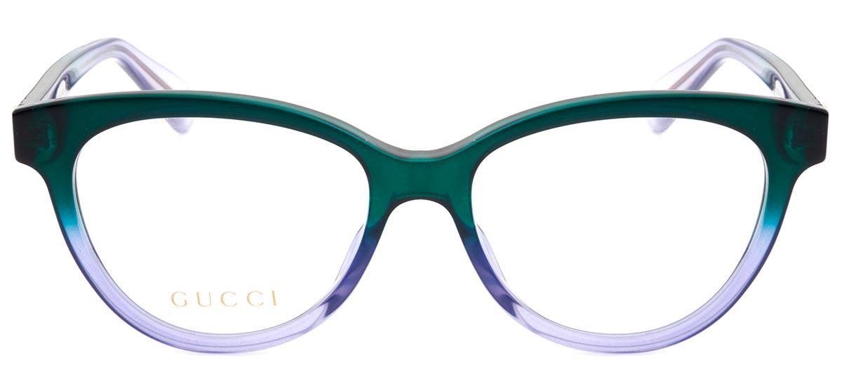 Thumb Óculos Receituário Gucci 0373O 004